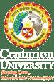 Centurion University – Andhra Pradesh