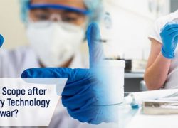 What is Your Career Scope after a Medical Laboratory Technology Course in Bhubaneswar